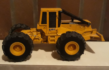 tracteur1