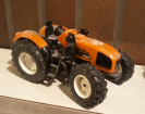 tracteur3