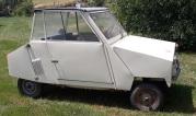 KVMINI1970